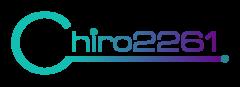 Chiro2261 Chiropractor Bateau Bay